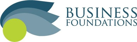 Business Foundations Fremantle - Small Business Centre