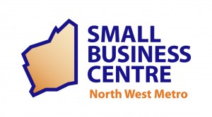 Small Business Centre North West Metro