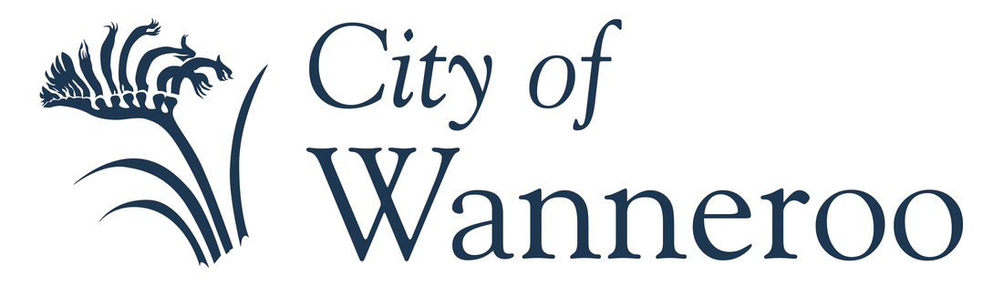 The Lead Marketing That Works course is sponsored by the City of Wanneroo